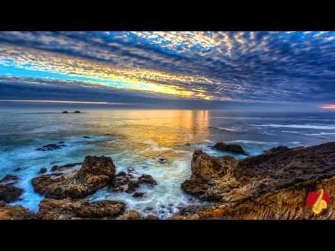 2 Hours of Relaxing Instrumental Background Smooth Jazz Music