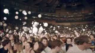 LCD Soundsystem - New York I Love You (Shut Up And Play The Hits)