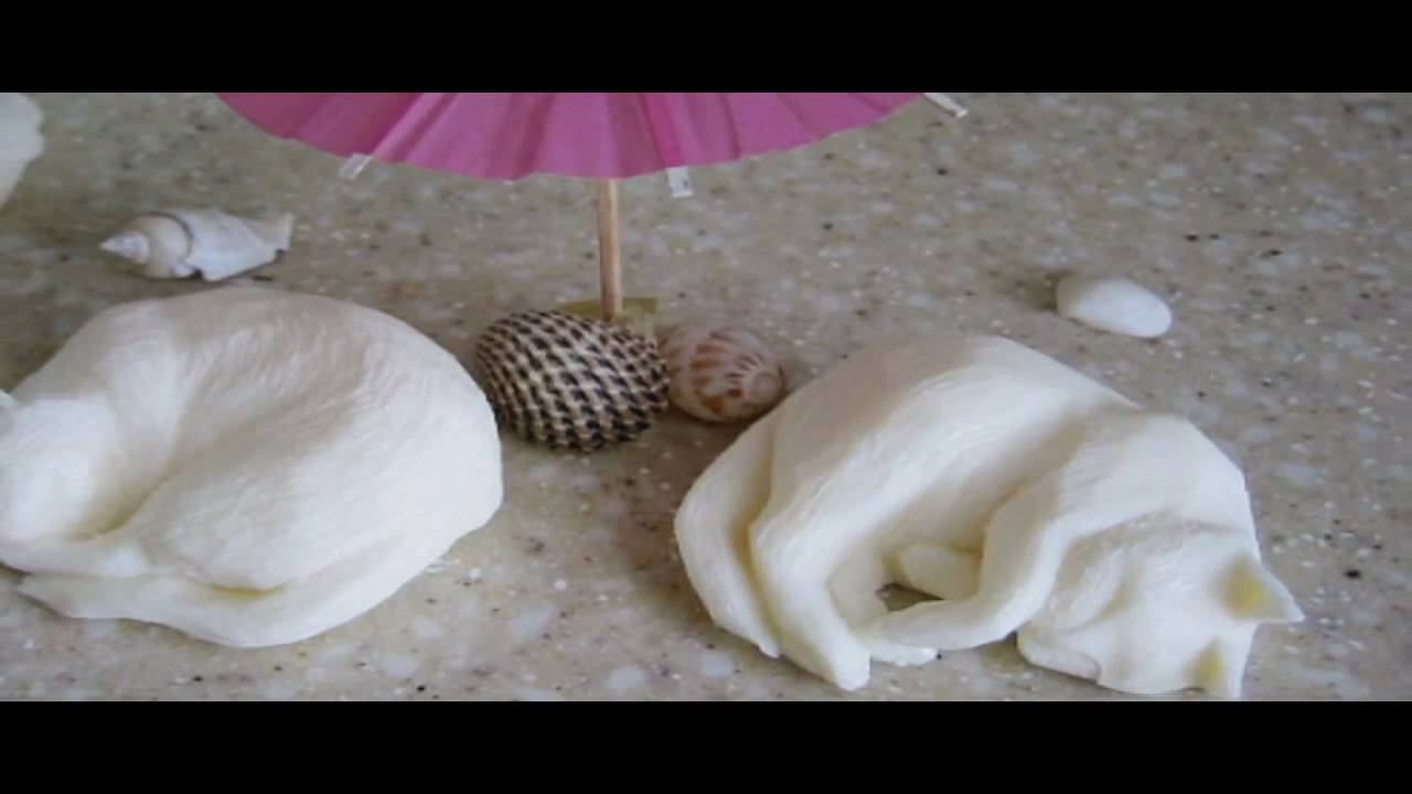 Awesome amazing soap carving sculptures very creative stuff