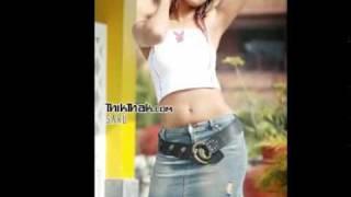 Nepali Remix Song Kalilo Tama Lai