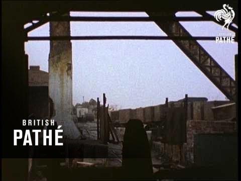 Mining (1972)