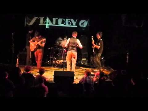 e4fa799595f8 Watch Your Step (Live at  Gone for a While  Release Show) - YouTube
