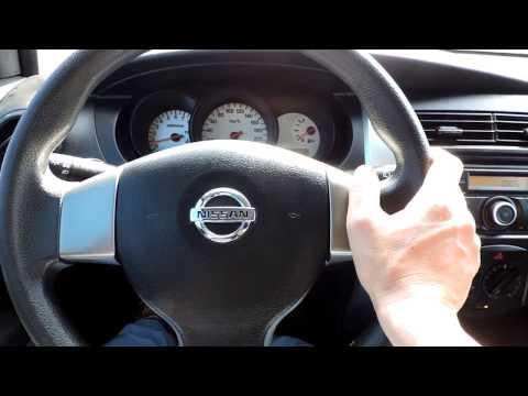Nissan Livina é Bom Opinião Real Do Dono Parte 2