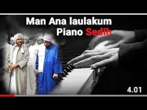 man-ana-instrumen-lirik-(reques-subscriber)-piano---eky-revical