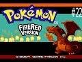 "Pokémon Fire Red - Part 22 ""Safari Zone Secrets"""