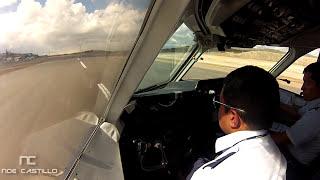bae 146 transporte areo militar despegue de oruro bolivia inauguracin