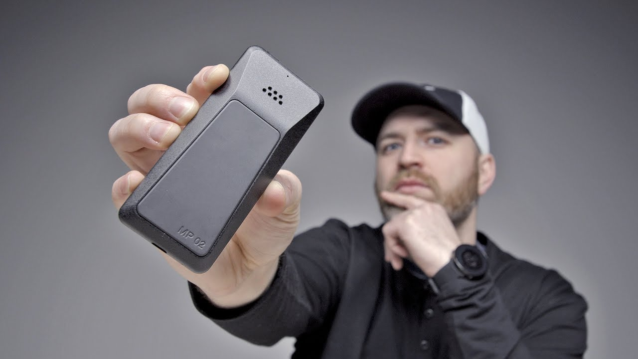 the-most-minimalist-phone