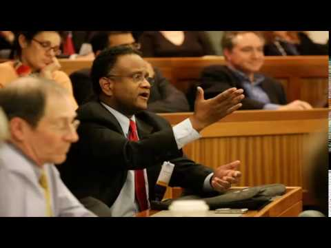 Mesothelioma Law Firm - YouTube