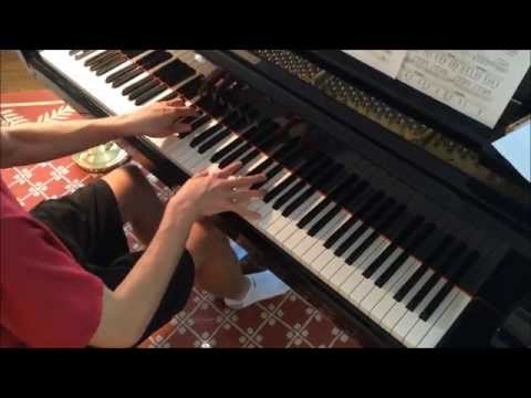 The Doors of Durin | The Fellowship of the Ring (Piano) mp3