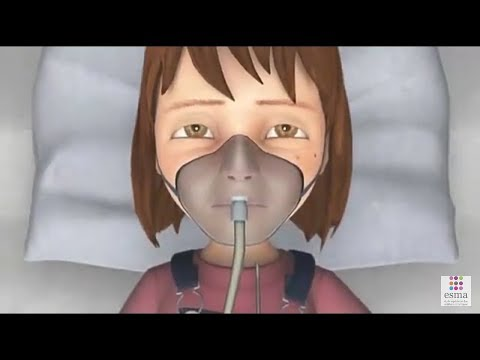EMI (Short Film Animated) - 'Lily' Alan Walker, K-391, Emelie Hollow