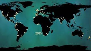 osvijetlimo svijet program edukacijom do mira zaklade tprf