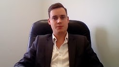 Delta 9 Cannabis Inc (CVE:NINE) CEO on Saskatchewan Private Retail Supply Agreement