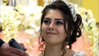 اقوى شيله ترعش القلب  2019   نجمه فوق السحايب - باسم العروس سهير   تنفيذ بالأسماء 0502407008