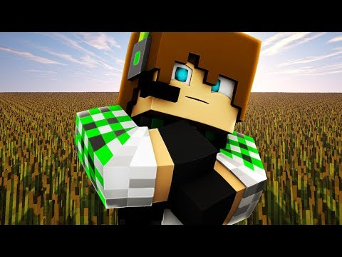 Minecraft Sky Block Ultra E4