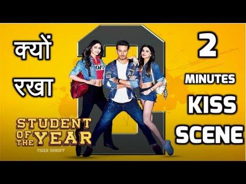 Student Of The Year 2 | 101 New Interesting Facts | Tiger Shroff | Ananya Pandey | Tara Sutaria |