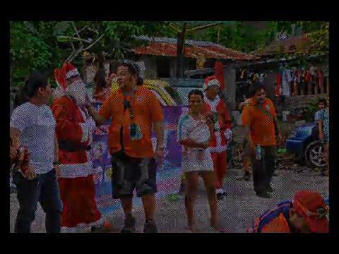 Pasko sa Kabataan Handog ng ACER Inc. & VICTO National!