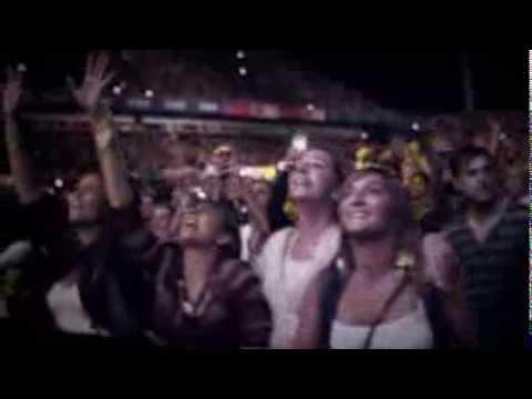 Ricardo Arjona - Cada Quien Su Invierno (Video Clip)
