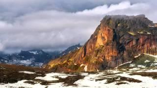 Brahms - Symphony No 4 in E minor, Op 98 - Stokowski
