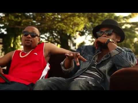 Nikki Mbishi Ft Becka Title - Kwa Nini Mimi [Official Music Video]