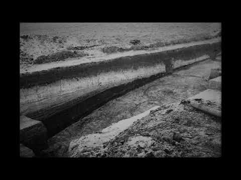 asynkron - Moerkelag