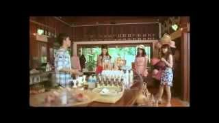 งอน (Official Karaoke)