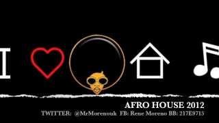 Video Afro house Live mix Part 3 download MP3, 3GP, MP4, WEBM, AVI, FLV Mei 2018
