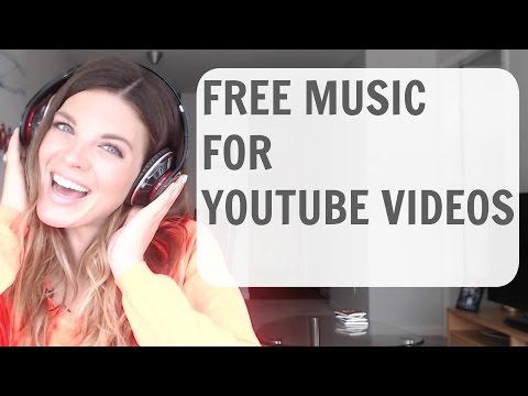 Royalty Free Music for YouTube Videos (Copyright Free)