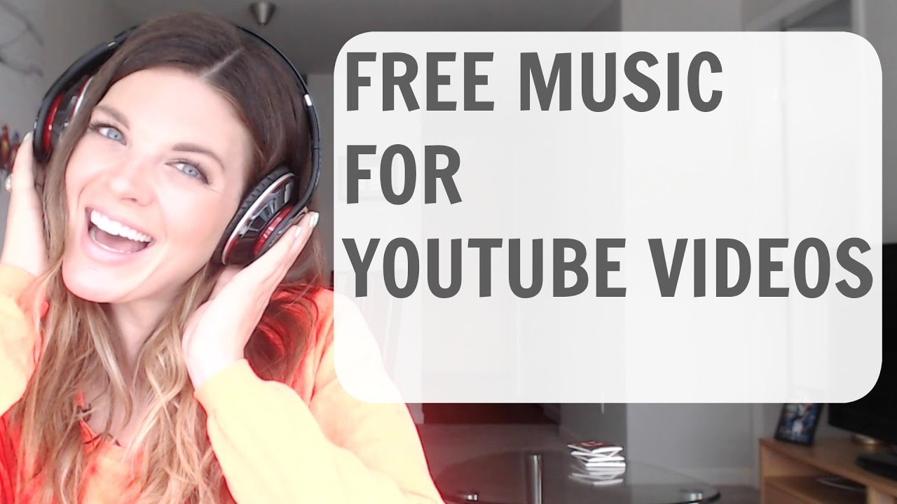 Royalty Free Music For Youtube Videos Sunny Lenarduzzi