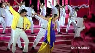 pavithra prema movie songs oranga sriranga song balakrishna laila roshini youtube