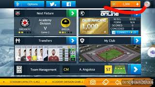 Atletico Madrid Hack New Updates Dream League Soccer 2018 19