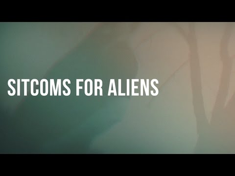 Noiseheads - Sitcoms for Aliens (Full Album) | Lyric Video