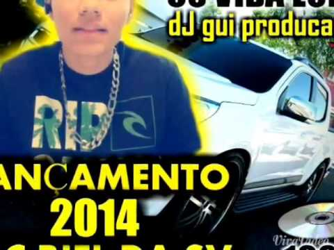 ( D.J Sv.Os. ) - DJ Smash feat. Тимур Родригез  Jump Hardwell, Timati -  Давай досвидания - полная версия