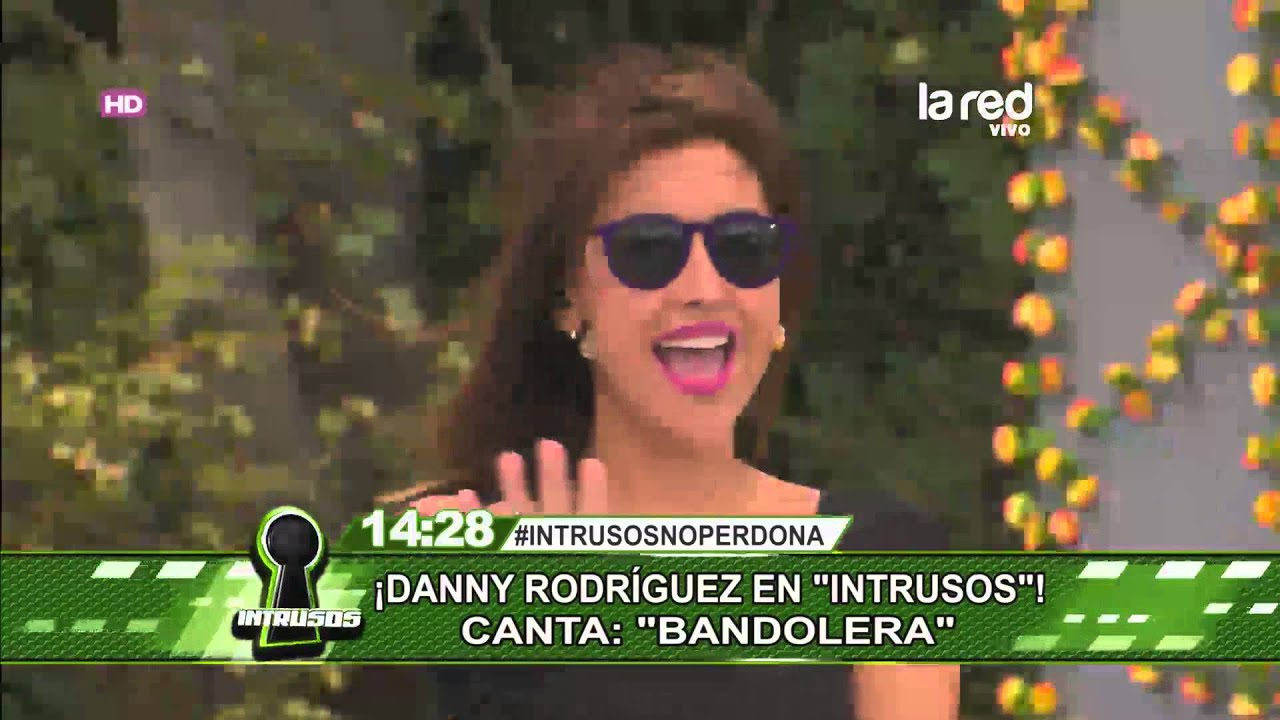 video wena dany