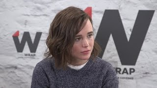 'Tallulah' Boasts a Baby-Stealing Ellen Page and Versatile Allison Janney