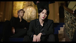 BTS Black Swan Streaming Playlist