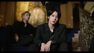 BTS (방탄소년단) 'Black Swan' MV