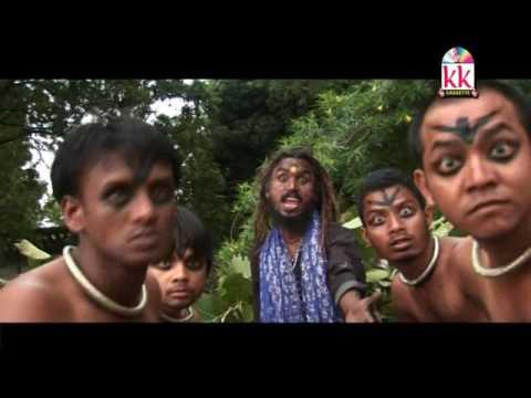 दिलीप षडगी- CHHATTISGARHI JAS GEET-कौरु नगर मा हो-CG NAVRATRI SONG-NEW HIT-HD VIDEO2017-AVM STUDIO