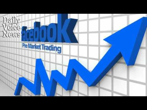 FB Stock - Analyst Says This Will Send Facebook Inc Skyrocketing