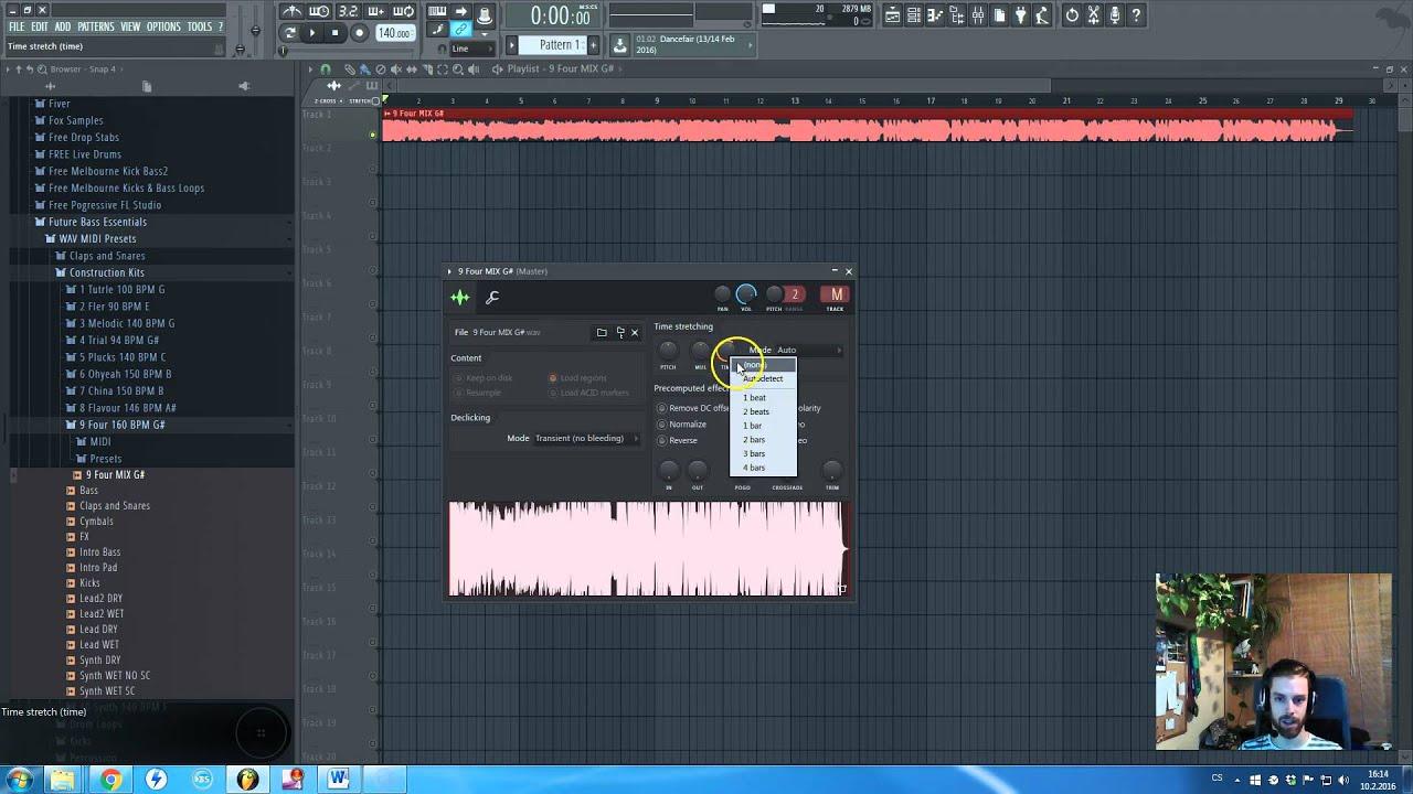 Download Free Bass Samples For Fl Studio