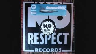 Mark Scoozy - Überschall (Long Club Mix)