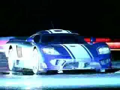 BASF innovative automobile refinish paints