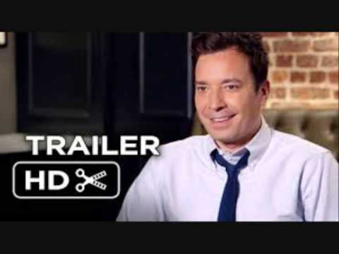 Download Misery Loves Comedy (2015) trailer music