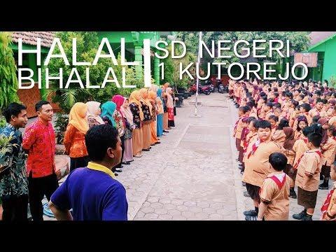 halal-bi-halal-sd-negeri-1-kutorejo