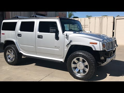2009-hummer-h2-luxury-stock-#10523