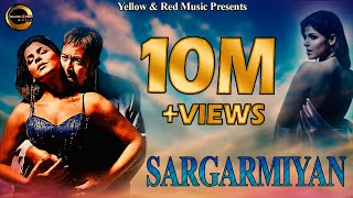 Sargarmiyan | super hot song | wafaa | rajesh khanna |laila | must watch