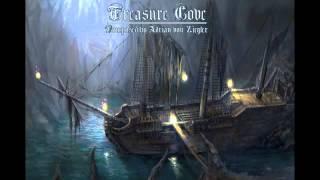 Pirate Music - Treasure Cove