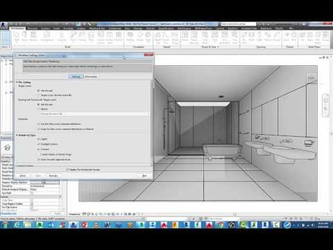 how-to-link-a-revit-file-to-3ds-max