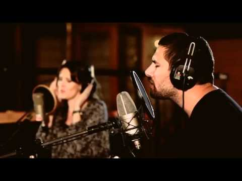 Hillsong Live - Hope Of The World Acoustic
