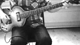 Nick Martellaro - I