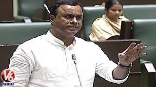 congress-mla-komatireddy-rajagopal-reddy-speech-in-telangana-assembly-v6-telugu-news